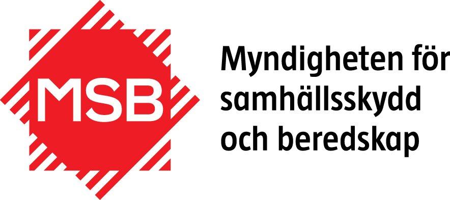 Håkan Axelsson