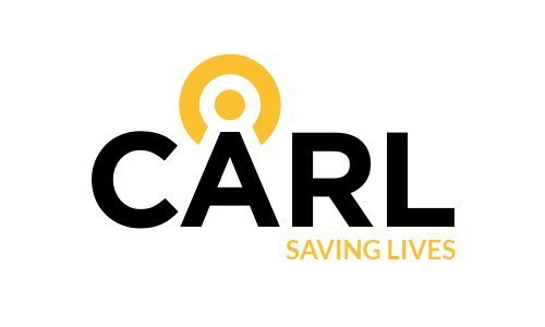 Communications of CARL