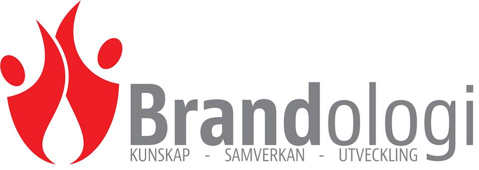Brandologi