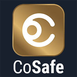 CoSafe