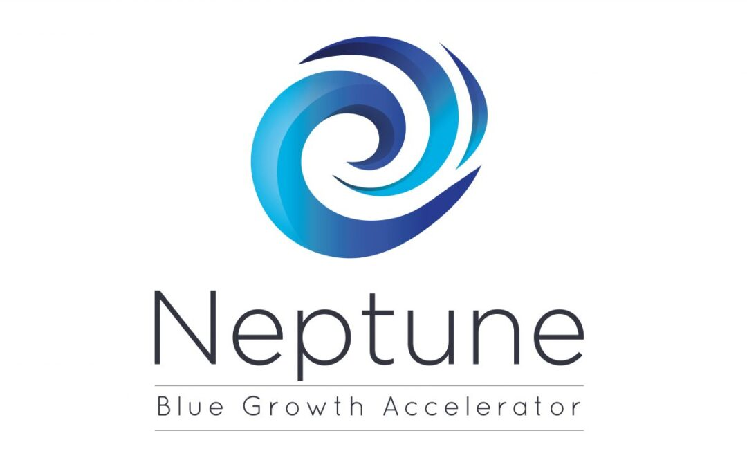 WIN announces that five water innovation projects have been awarded EU funding through Neptune