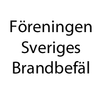Föreningen Sveriges Brandbefäl