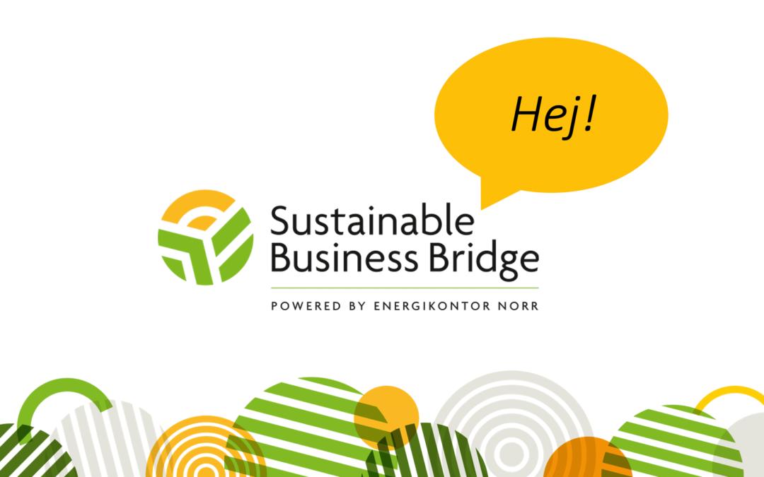 Sustainable Business Bridge