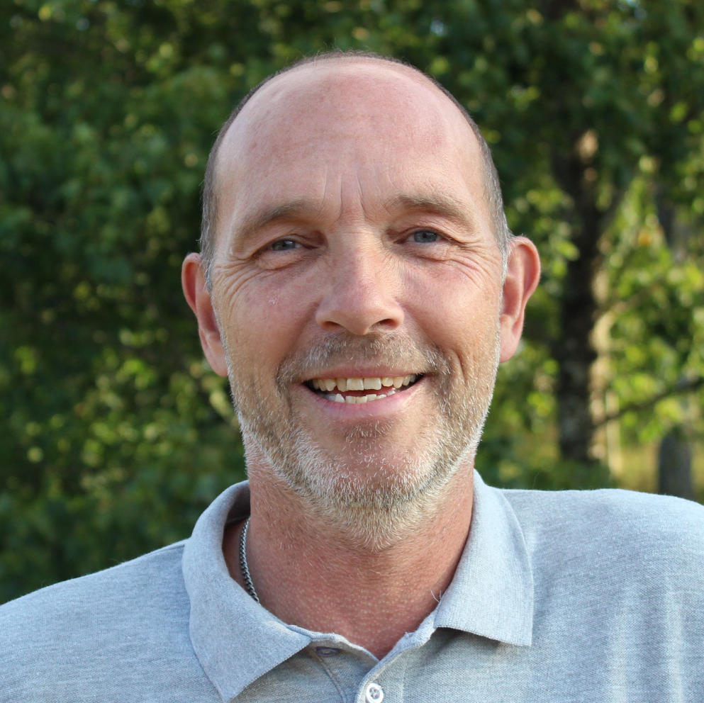 Bengt Fellbe