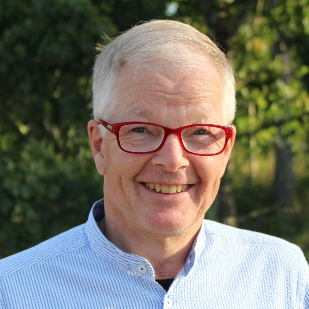 Patrik Söderlund